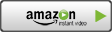 Exit Wounds: Amazon Instant (Video on Demand)
