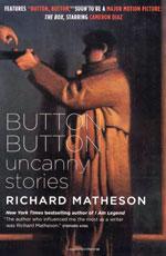 Button, Button by Richard Matheson