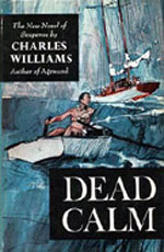 Dead Calm by Charles Williams