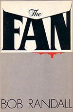 The Fan by Bob Randall