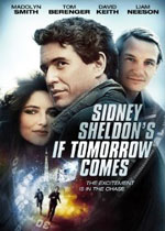 If Tomorrow Comes (DVD Cover)