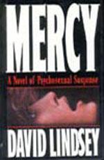 Mercy by David Lindsey