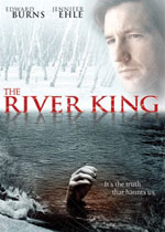 The River King (DVD Cover)