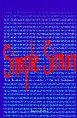Simple Simon by Ryne Douglas Pearson