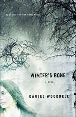 Winter's Bone by Daniel Woodrell